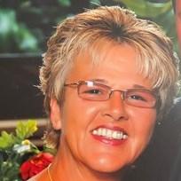 Carol Vogt