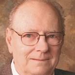 Paul Plog