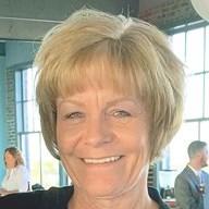 Kathleen Rogles