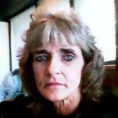 Kathy Huff