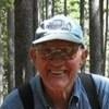 Raymond Miller, Sr.