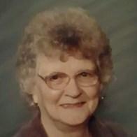 Helen Stein