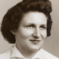 Barbara Lankowsky