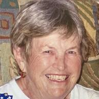 Dorothy Schul
