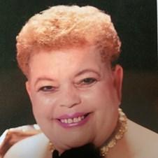 Zoraida Rodriquez