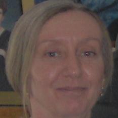 Karen Galough