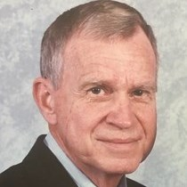 Robert Proper