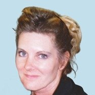 Lynn Doran
