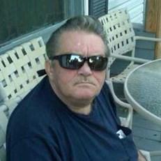 Larry Goerlitz Sr.