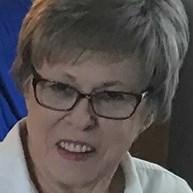 Nancy Moll