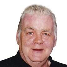 Freeman VanAlstyne