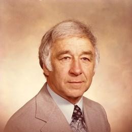 Wayne Vorpahl