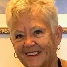 Darlene Greco