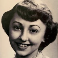 Carol Emerson