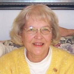 Rita Lodzinski