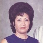 Phyllis Castillo