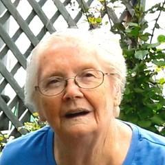 Doreen Olson