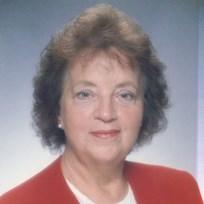 Virginia Van Horn