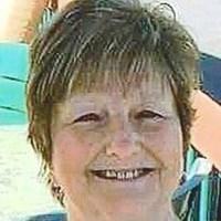 Donna Walti