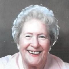 Bessie Ireland