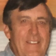 Robert Harteau