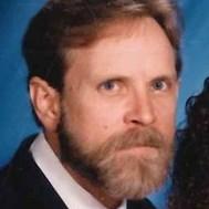 Dennis Hommel