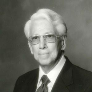 M. Kaufmann