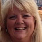 Marsha Birch