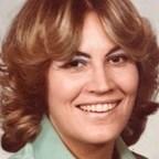 Barbara (Wright) Pollitt