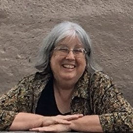 Kathleen Armour McCoy