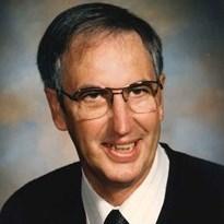 Dr. Lyle Baker