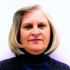 Joy Rodenberger