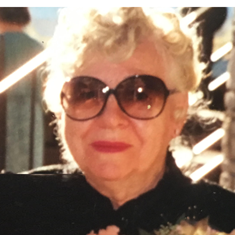 Elizabeth Cassino