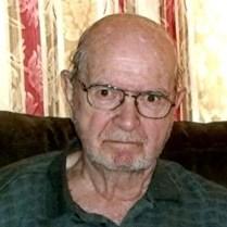 Frank Griffin, Jr.