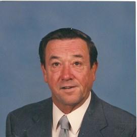 Michael Amidon