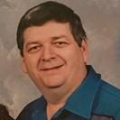 Guy Johnson Sr.