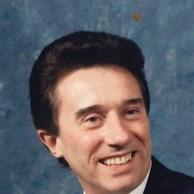 Herman Bader