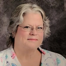 Dorinda Haskins
