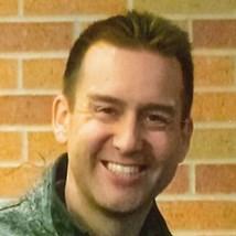 Kevin Knopke