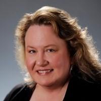 Mary Jo Hodkiewicz