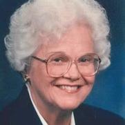 Martha Herrick
