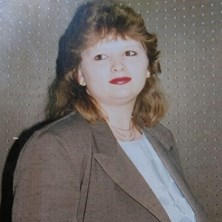 Tina Day