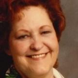 Bessie Adkins