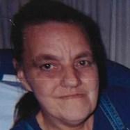 Wilma Shrader