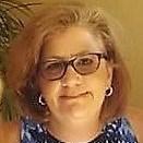 Ruth Panczak