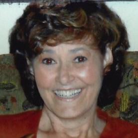 Rebecca Boarman