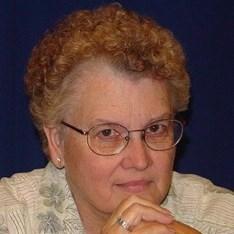 Janeth Miller