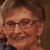 Shirley Koenigsfeld