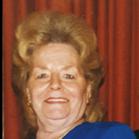Janet Kruse