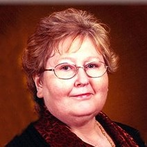 Audra Brown